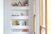 airy-and-functional-niche-shelves-for-modern-decor-10