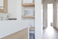 airy-and-functional-niche-shelves-for-modern-decor-12