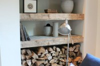 airy-and-functional-niche-shelves-for-modern-decor-14