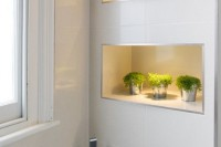 airy-and-functional-niche-shelves-for-modern-decor-15