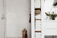 airy-and-functional-niche-shelves-for-modern-decor-17