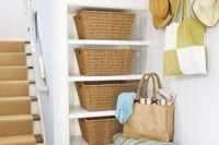 airy-and-functional-niche-shelves-for-modern-decor-29