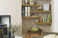 airy-and-functional-niche-shelves-for-modern-decor-5