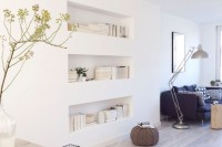 airy-and-functional-niche-shelves-for-modern-decor-8