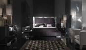 Alux Bedroom
