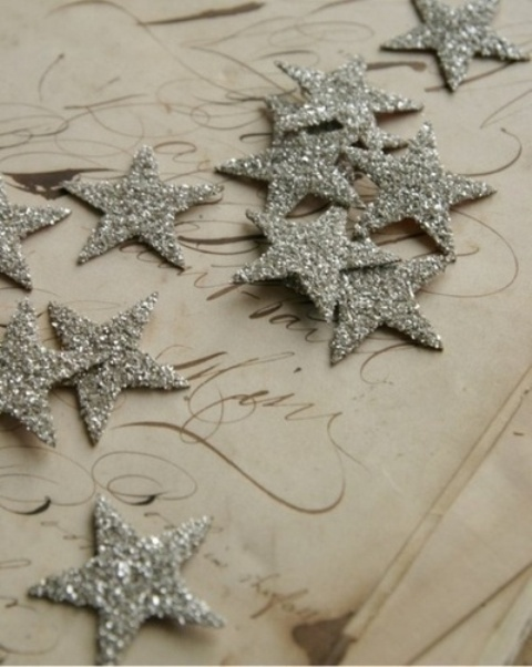 Amazing Christmas Garlands For Home Decor