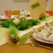 amazing easter centerpiece ideas for any taste 19 174x174 30 Cool Easter Porch Décor Ideas photo