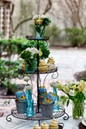 Amazing Easter Centerpiece Ideas For Any Taste