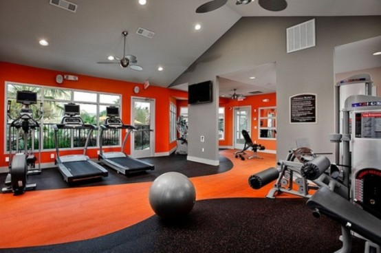 amazing home gym designs. beautiful ideas. Home Design Ideas