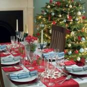 Amazing Table Decorations