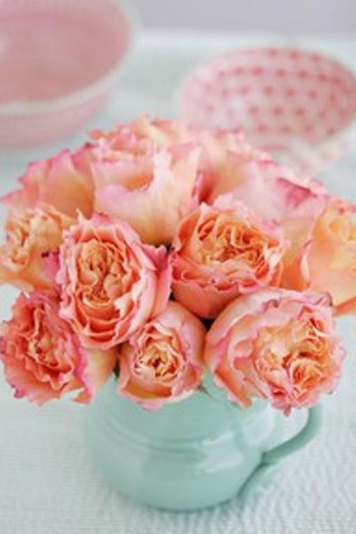 amazing valentines day centerpieces - Valentines Day Centerpieces
