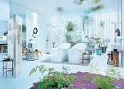ambient-bathroom-design-axor-1