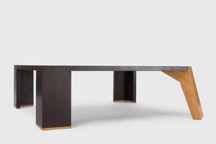 Angkor Table Design Collection Inspired By Cambodian Temples