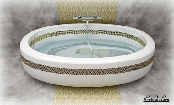 arabic bath