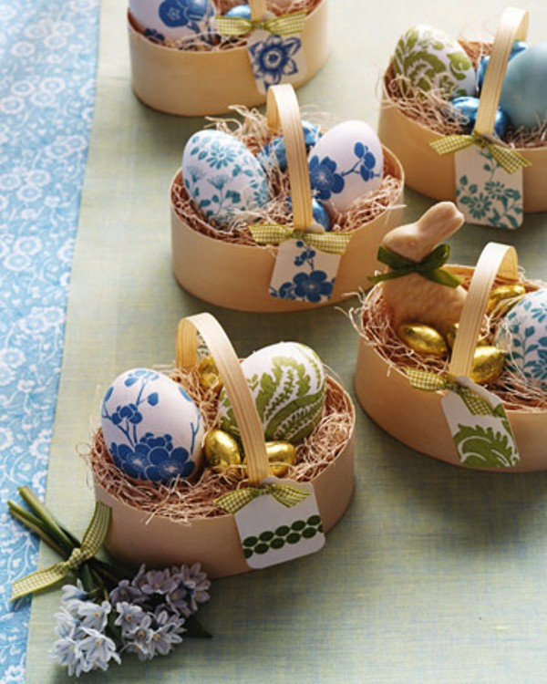 Easter Table Decoration Pictures Photograph 48 Awesome Egg