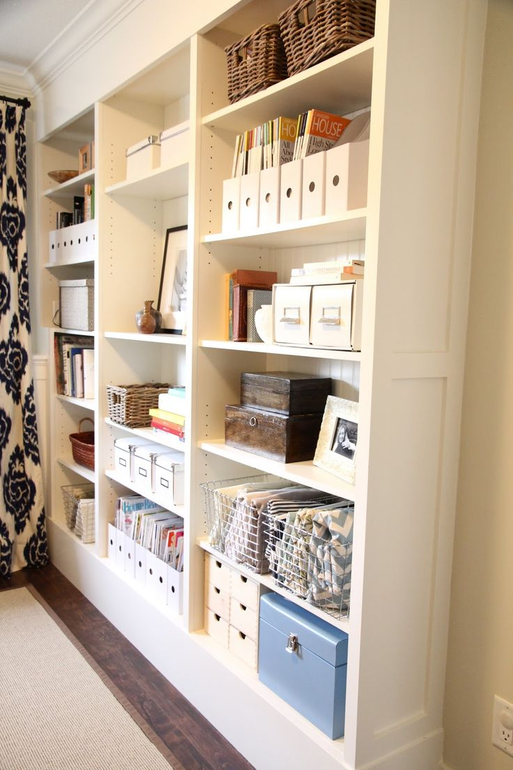 Cool Bookshelf Lighting Store Lighting Wall Bookshelf Ikea Billy Bookcase