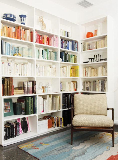 Original Bookcase Back Panels 12 Ideas For Amazing Updates