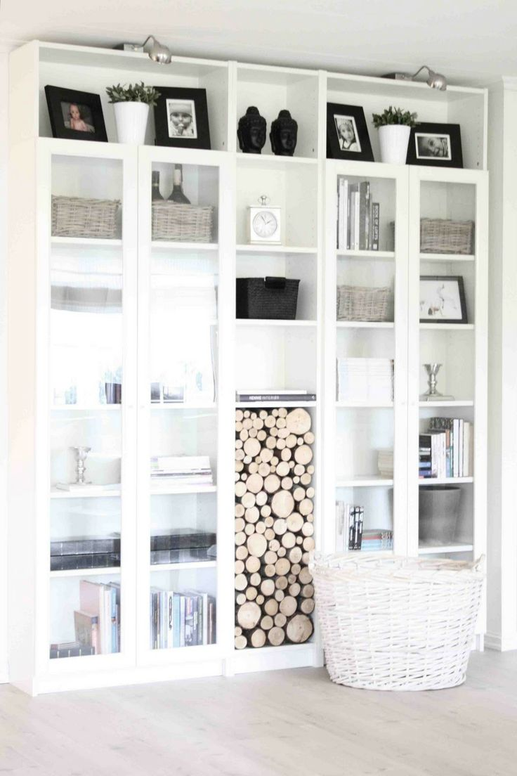 Excellent Bookcases After  Flickr  Photo Sharing