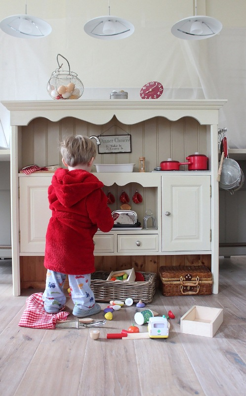 http://www.digsdigs.com/photos/awesome-kid-kitchen-design-of-a-vintage-dresser-6.jpg