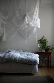 Awesome Mosquito Nets For Your Bedroom