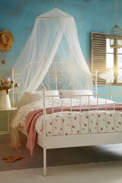 Bedroom Decorating Ideas Relaxing