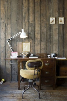 205 The Most Cool Home Office Designs Of 2013 | DigsDigs