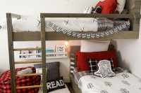 awesome-shared-boys-room-designs-to-try-1
