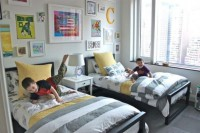 awesome-shared-boys-room-designs-to-try-10
