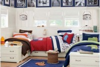 awesome-shared-boys-room-designs-to-try-11