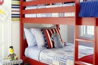 awesome-shared-boys-room-designs-to-try-12