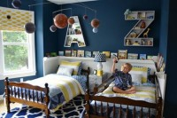 awesome-shared-boys-room-designs-to-try-14