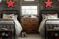 awesome-shared-boys-room-designs-to-try-15