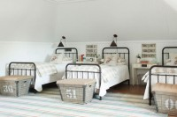 awesome-shared-boys-room-designs-to-try-16