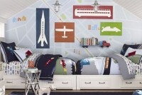 awesome-shared-boys-room-designs-to-try-17