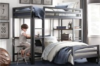 awesome-shared-boys-room-designs-to-try-22