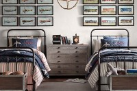 awesome-shared-boys-room-designs-to-try-23
