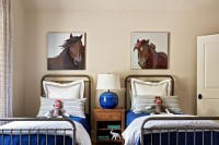 awesome-shared-boys-room-designs-to-try-24