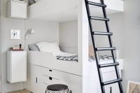 awesome-shared-boys-room-designs-to-try-26