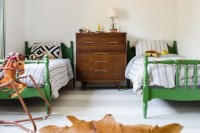awesome-shared-boys-room-designs-to-try-27