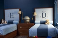 awesome-shared-boys-room-designs-to-try-30