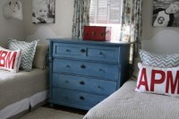 awesome-shared-boys-room-designs-to-try-4