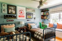 awesome-shared-boys-room-designs-to-try-7