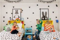 awesome-shared-boys-room-designs-to-try-8