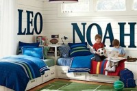 awesome-shared-boys-room-designs-to-try-9