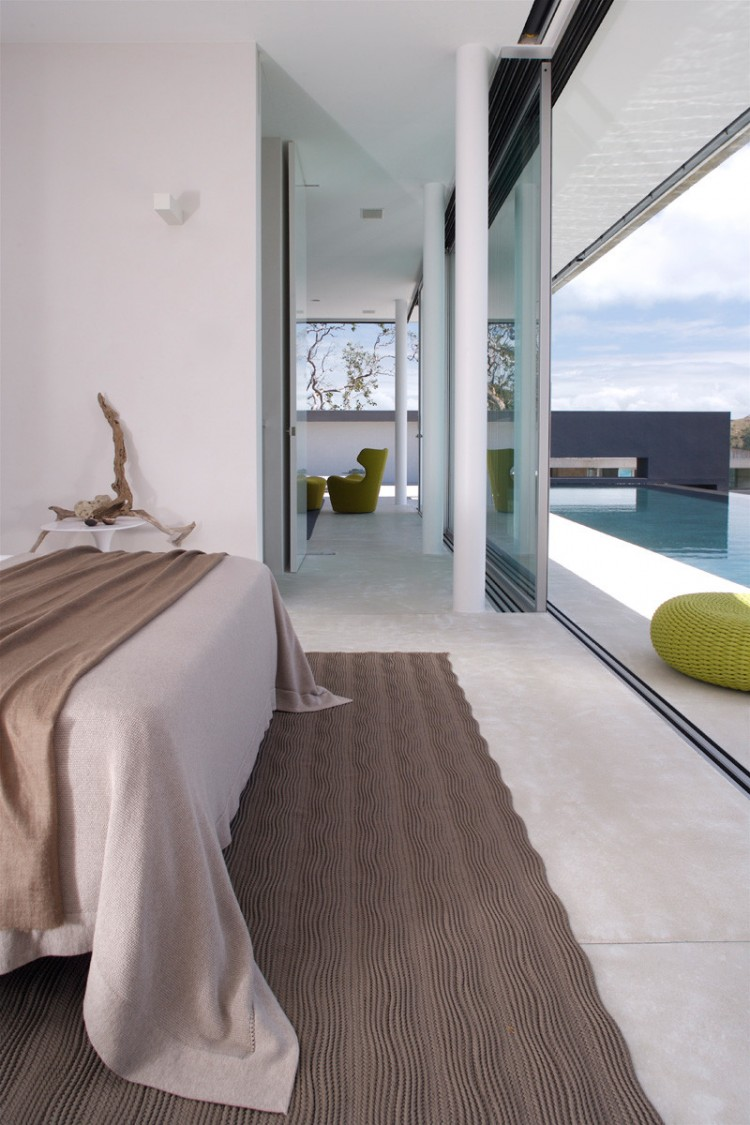 Azuris Ocean House For Indoor And Outdoor Living