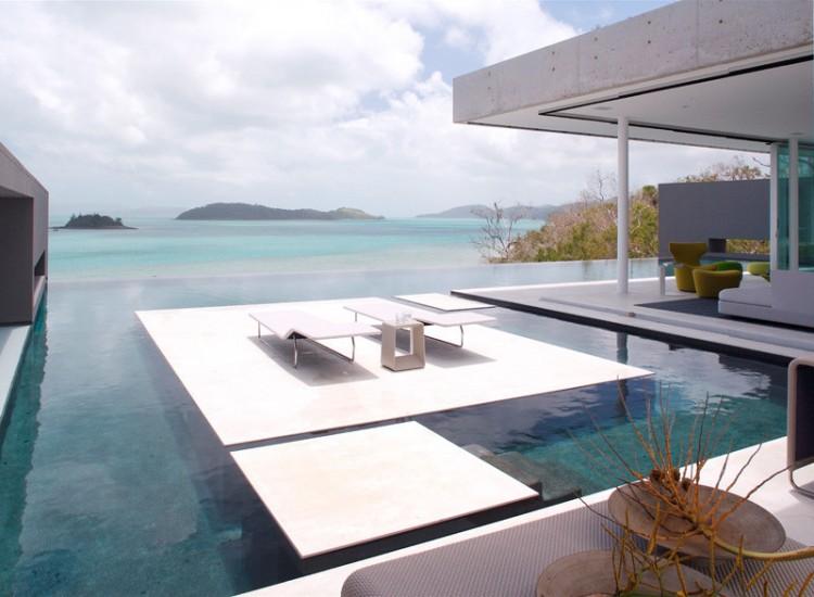 Azuris Ocean House For Indoor And Outdoor Living DigsDigs