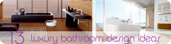 banner_luxury_bathrooms