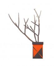 bar-sotti-multifunctional-piece-of-furniture-3
