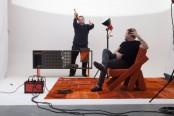 bar-sotti-multifunctional-piece-of-furniture-4