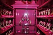 Barbie Dream Malibu House